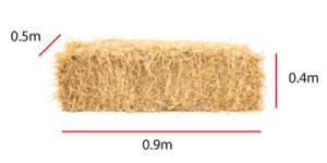 flat15-bale-size
