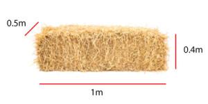 flat8-bale-size