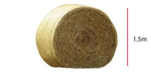 round-bale-size